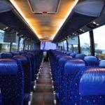motorcoach2